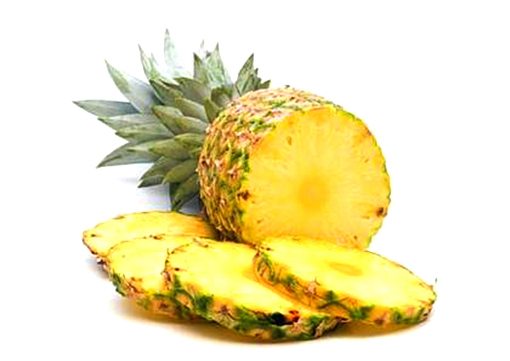 ananas bromelina antinfiammatorio elisabetta salomone
