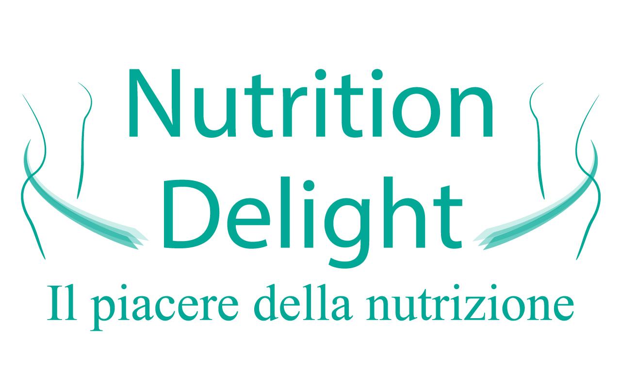 Biologa Nutrizionista Napoli Dr Ssa Elisabetta Salomone Nutrition Delight